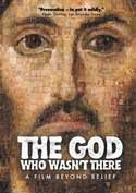The God Who Wasn't There - documentary