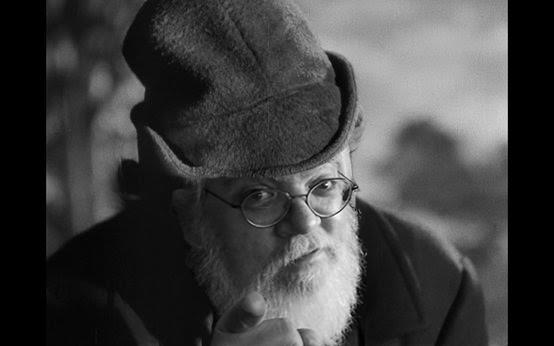 Robert M. Price, Devil's Advocate